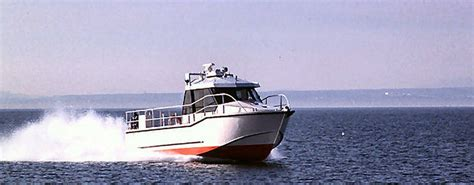 fast used boats second hand fast patrol boat for sale for patrol services