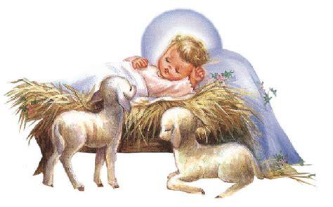 imagenes del nacimiento de jesus para tarjetas dibujos del ni 241 o jes 250 s en el pesebre felicitaciones de