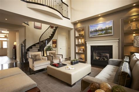 Luxury Home Design Magazine Uk 100 Luxury Home Decor Magazines 449 Best