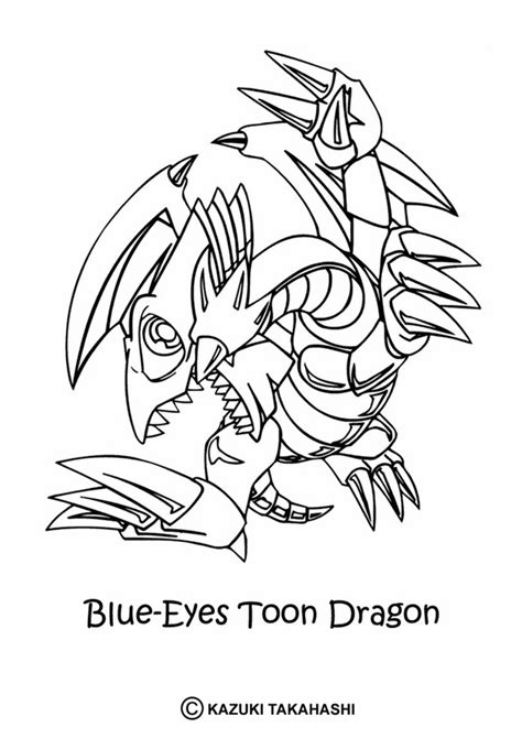 coloring pages of dragon eyes dragon coloring pages to print az coloring pages