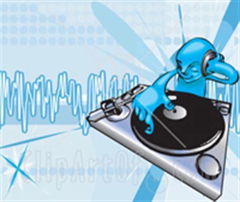 Tas Dj Tas Disk Jockey M Audio Code 25 Keyboard Controller Dj Software Dj Mixing Dj Business Software Top Dj