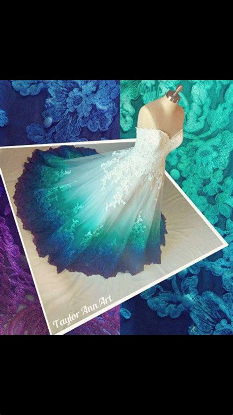 chagne colored quinceanera dresses 17 best ideas about purple quinceanera dresses on