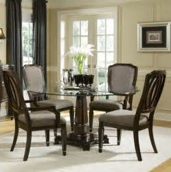 Ethan Allen Classics Dining Room Set by 1000 Images About Interior Swoon Dining Room On