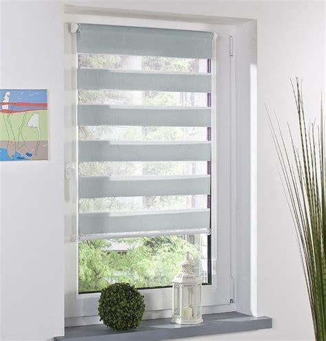 Kitchen Roller Blinds Vertical Blind Replacement Slats Spotlight Windowshade 25