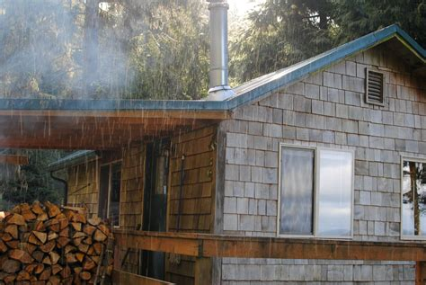 Olympic Peninsula Cabins by Cabin Cing In The Olympic Peninsula Oh So Antsy