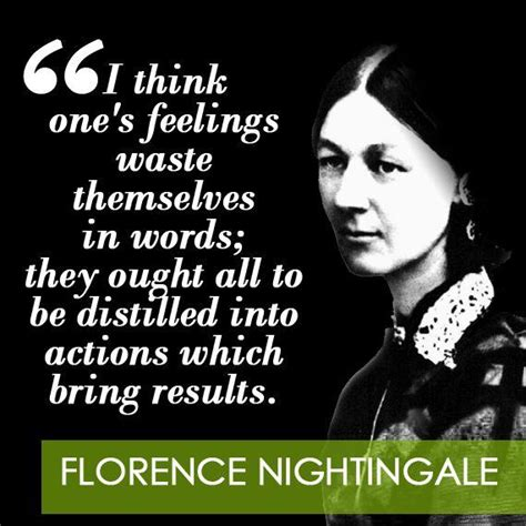 florence nightingale quotes 50 florence nightingale quotes on and nursing
