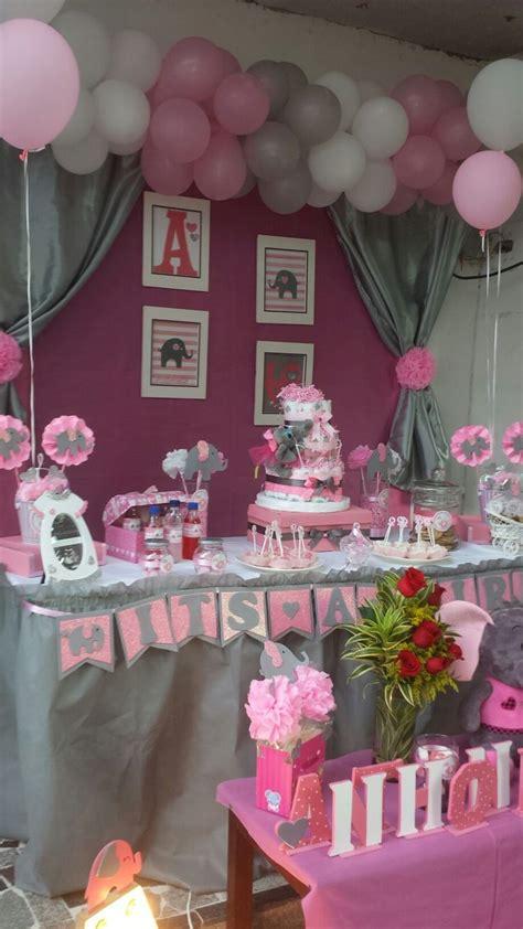 baby bathroom decor best 25 elephant baby showers ideas on pinterest baby