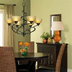 Chandelier Ideas For Dining Room Transitional Style Dining Room Chandelier Ideas Home Interiors