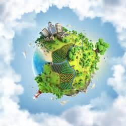 Sheds World by Worldbuilding Eternal Scribbler