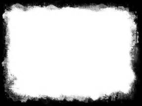 Box Outline In Photoshop by Black Box Outline Png Clipart Best