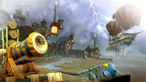 Kaos I Fight For Mystic mystic mill skylanders wiki fandom powered by wikia