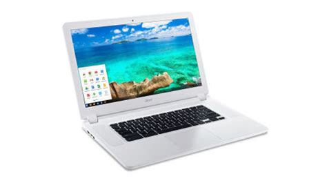 2018's best cheap laptops under $500 cheap laptop reviews