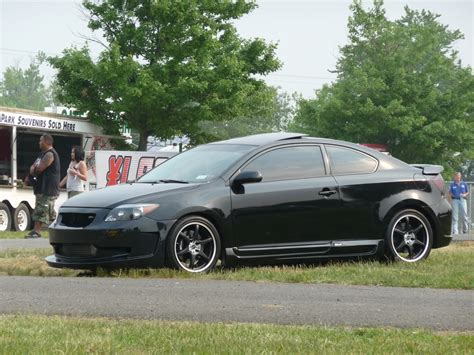 2009 scion tc mods 12 500 scion tc turbo dezod s1 lsd kaminari all