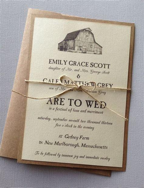 barn wedding invite wording barn wedding invitations wedding venues wedding and barn wedding invitations