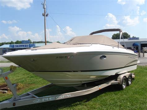 boats for sale in cadiz ky bowrider boats for sale