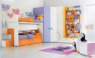 buy childrens bedroom furniture children s bedroom furniture