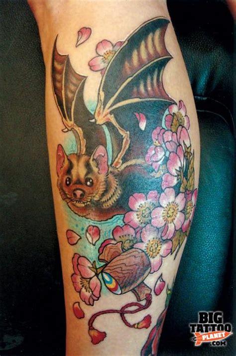 tattoo kalamazoo body armor jack mosher body armor tattoo colour tattoo big