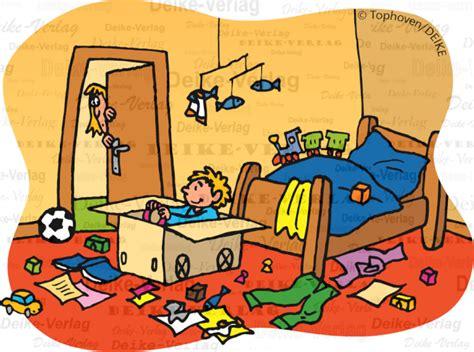 chaos in kinderzimmer chaos im kinderzimmer kinder jugendliche liebe