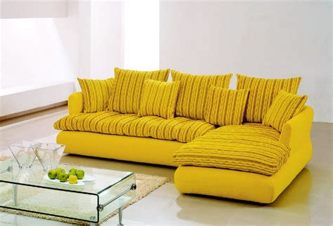 bright sofa interior design ideas architecture blog modern design