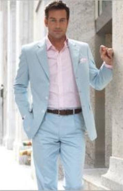 light blue suit combinations 2 button style light blue sky blue powder blue suit