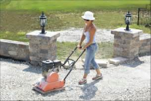 how to install brick patio how to lay pavers brick patio and pavers
