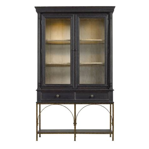 Spa Cabinets Wholesale by Arrondissement Salon Cercle Cabinet Stanley Furniture