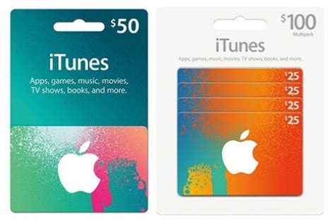 Itunes Gift Card Special - sam s club 15 off itunes gift card