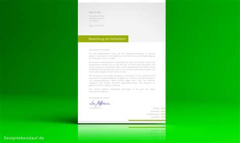 Bewerbung Anschreiben Vorlage Open Office Lebenslauf Vorlage Design F 252 R Word Und Open Office