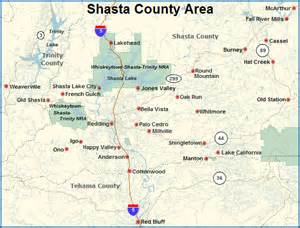 redding ca real estate easy search shasta mls listings