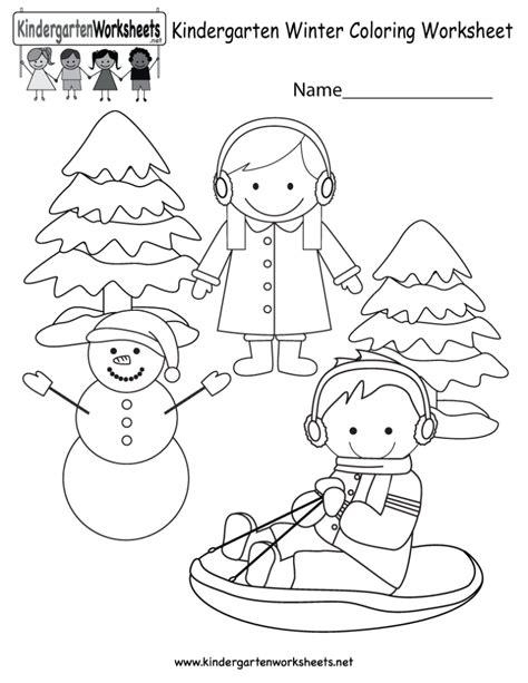 worksheets for preschool coloring coloring worksheets for kindergarten free flower