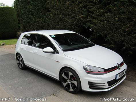 white volkswagen gti 2016 100 white volkswagen gti 2016 has anyone got a