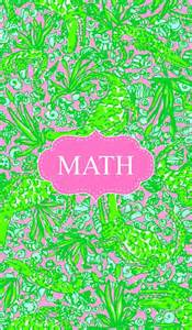 Math Binder Cover Templates by Math Binder Cover School Math Binder