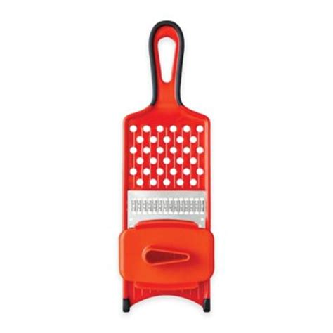 bed bath and beyond mandoline buy berghoff 174 mandoline slicer from bed bath beyond