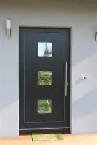 Likewise 268386459017634947 also 150 on log home front doors metal