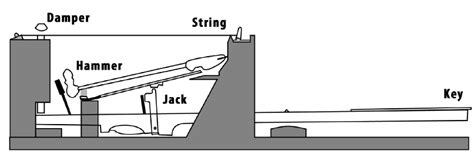 how a works why every piano you ve played is small soundfly