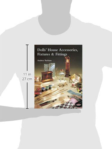 dolls house accessories fixtures fittings dolls house accessories fixtures fittings fixtures and beyond