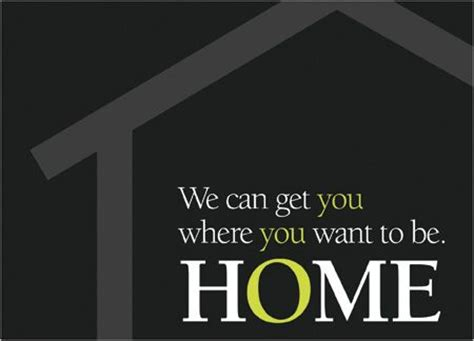 Best 25 Real Estate Advertising Ideas On Real