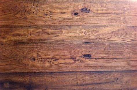 pavimenti antichi parquet castagno parquet in castagno piallato a mano with