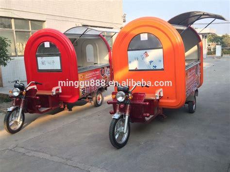 Buy Kitchen Island Online perfect mobile food cart kiosk van trailer for sale