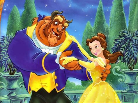 beauty and the beast beauty and the beast mp3 download beauty and the beast beauty and the beast wallpaper