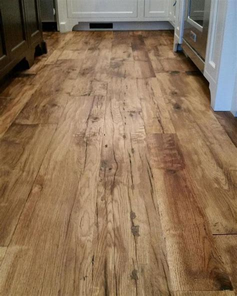 floor exquisite reclaimed wood flooring nj intended for floor home decorating ideas delightful