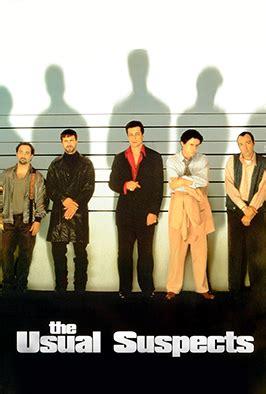 filme stream seiten the usual suspects watch the usual suspects 1995 online watchwhere co uk