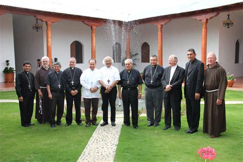 conferencia episcopal de nicaragua cuaresma 2015 conferencia episcopal de nicaragua cen