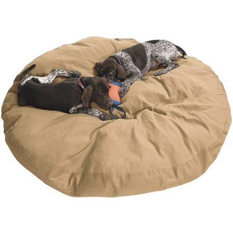 Jumbo Bed by Kimlor Jumbo Bed 50 Quot Save 44