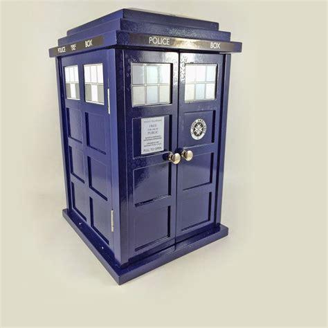 tardis box blogtor who pre order for doctor who the tardis edition