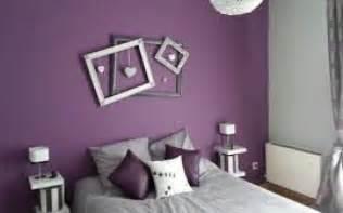 couleur peinture chambre tendance accueil design et mobilier