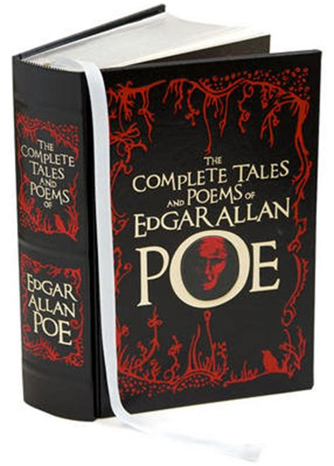 complete poems and tales by edgar allan poe illustrated books the complete tales and poems of edgar allan poe by edgar