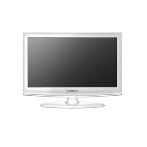 Tv Aoyama 22 Inch Samsung 22 Inch Hd Ready Lcd Television Tv White New Ebay