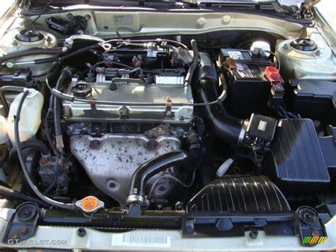 automobile air conditioning repair 1987 mitsubishi galant engine control 2001 mitsubishi galant engine diagram car interior design