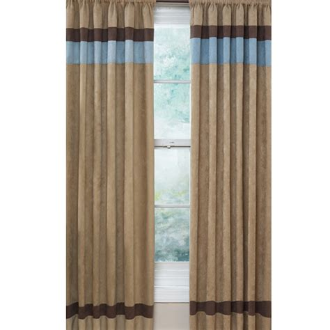 Curtain And Drape At Jc Penney Curtain Design